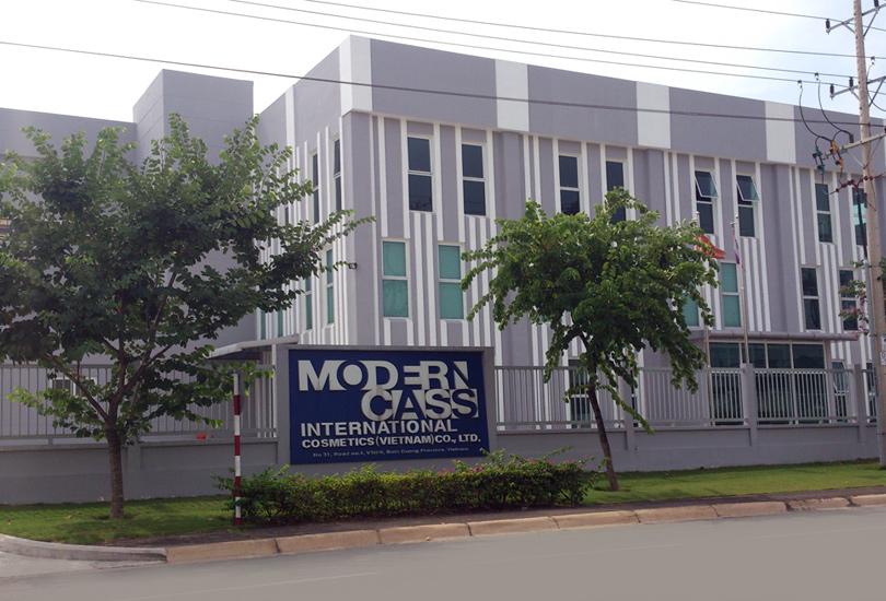 modern_cass_1