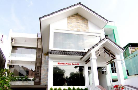 Kien Nam Group Office