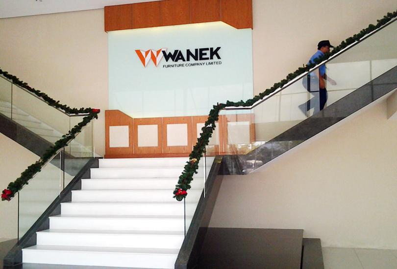 wanek_1