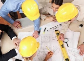 Dịch vụ tư vấn thiết kế nội, ngoại thất